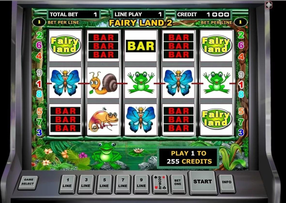 Американский покер 2 играть бесплатно без регистрации игровой автомат игровые автоматы бесплатно и без регистрации иллюзионист
