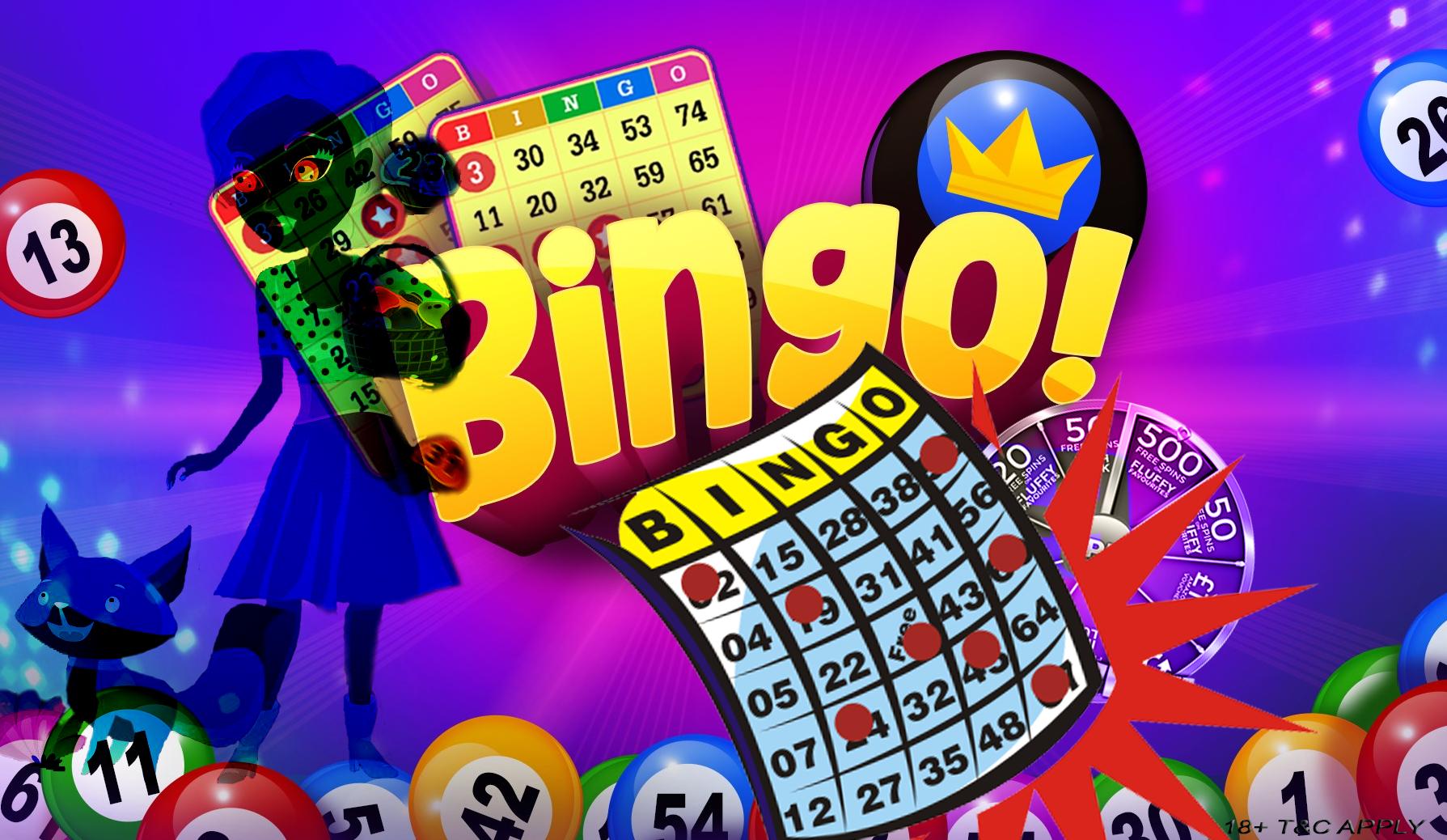 лотерея онлайн рулетка