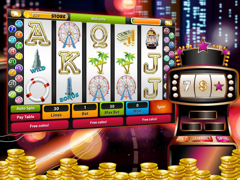 Игровые автоматы вулкан плей играть за деньги схема казино в samp rp 01