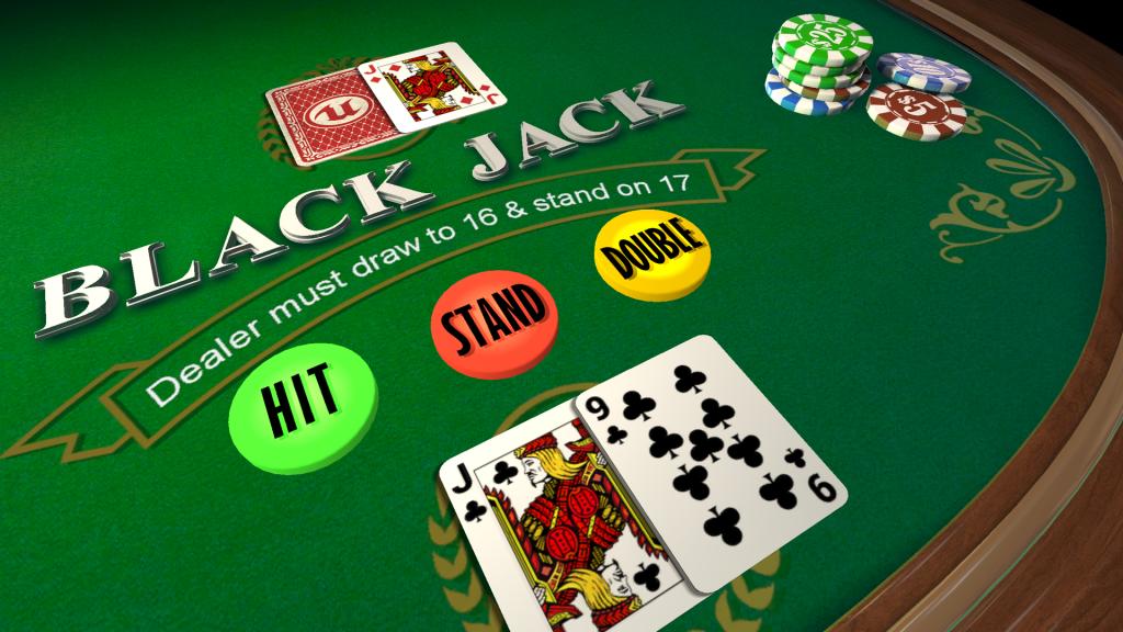 Стратегии игры в казино онлайн casino royale online movie