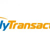 Holytransaction — универсальный криптокошелек, описание, отзывы