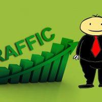 Заработок на продаже интернет-трафика — описание, примеры